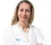 "<strong>ד""ר אתי ממן</strong></br><small>גניקולוגית ומומחית לטיפולי פוריות </small><button>למידע נוסף</button>"