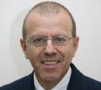 <strong>פרופסור אריאל הורוביץ</strong></br><small>גניקולוג ומומחה לטיפולי פוריות</small><button>למידע נוסף</button>